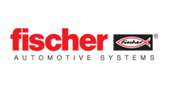 fischer automotive systems GmbH & Co. KG