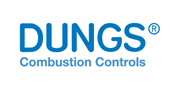 Karl Dungs GmbH & Co. KG