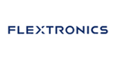 Flextronics Automotive GmbH & Co. KG